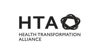 HTA HEALTH TRANSFORMATION ALLIANCE