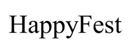 HAPPYFEST