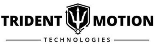 TRIDENT MOTION TECHNOLOGIES