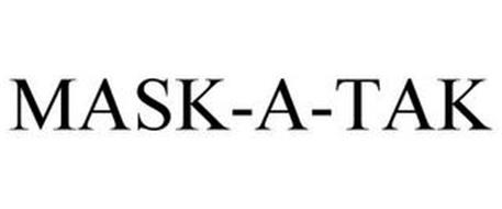 MASK-A-TAK