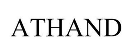 ATHAND