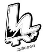 HTV MUSICA