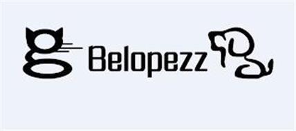 BELOPEZZ