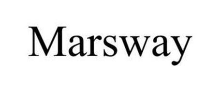 MARSWAY