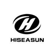 H HISEASUN
