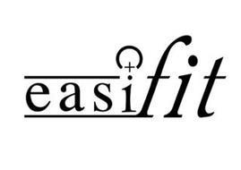 EASIFIT