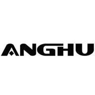 ANGHU