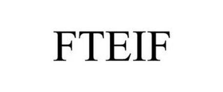 FTEIF