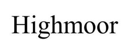 HIGHMOOR