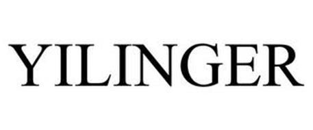 YILINGER