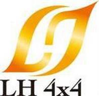 LH 4X4