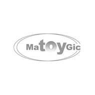 MATOYGIC