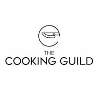THE COOKING GUILD