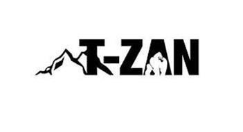 T-ZAN