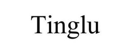TINGLU