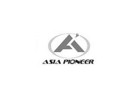 A ASIA PIONEER