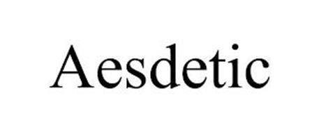 AESDETIC