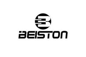 BEISTON