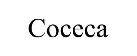 COCECA