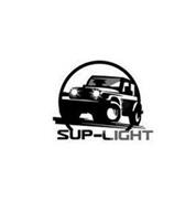 SUP-LIGHT