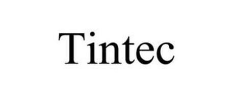 TINTEC