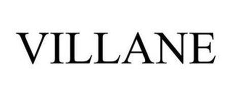 VILLANE