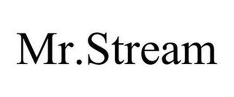 MR.STREAM