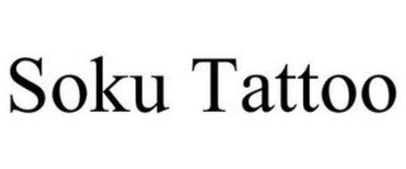 SOKU TATTOO