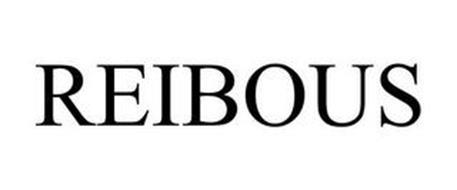 REIBOUS