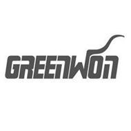 GREENWON