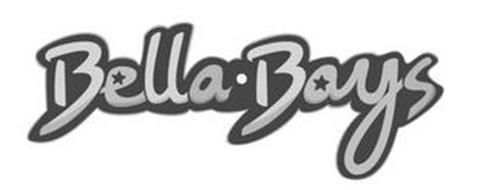 BELLA·BAYS