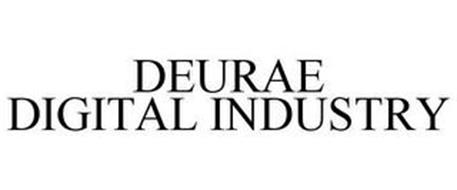 DEURAE DIGITAL INDUSTRY