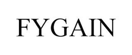FYGAIN