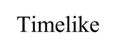 TIMELIKE