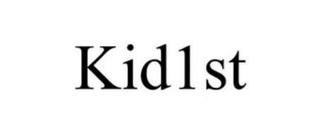KID1ST