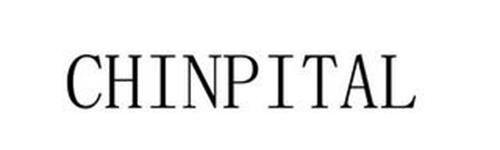 CHINPITAL