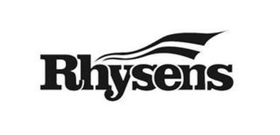 RHYSENS