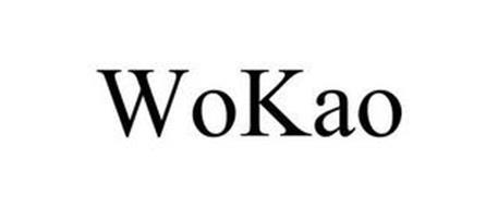 WOKAO