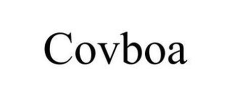 COVBOA