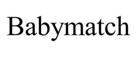 BABYMATCH