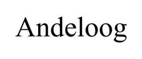 ANDELOOG