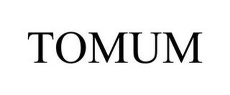 TOMUM