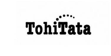 TOHITATA