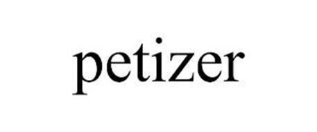 PETIZER