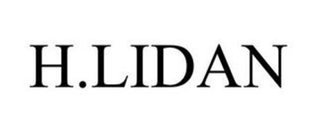 H.LIDAN