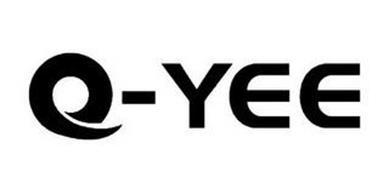 Q - YEE