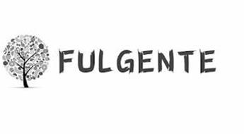 FULGENTE
