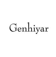 GENHIYAR