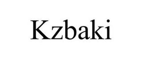 KZBAKI