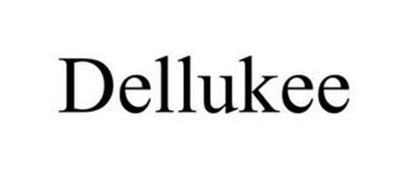 DELLUKEE